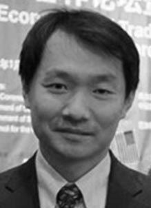 Prof. Long Kang