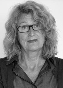Prof. Angelika Margull