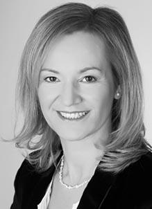 Prof. Dr. Süheyla Schroeder