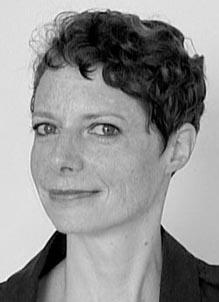 Prof. Dr. Carola Ebert