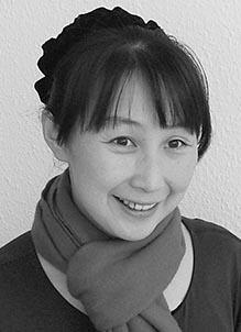 Prof.Masayo Ave