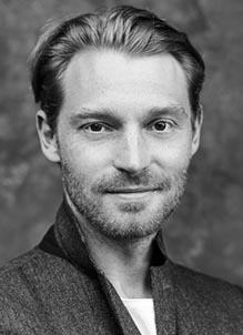 Christian Schwarzenberg, MA